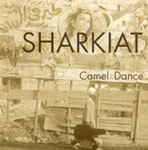 "Visit Face Music web site for ""Camel Dance"""